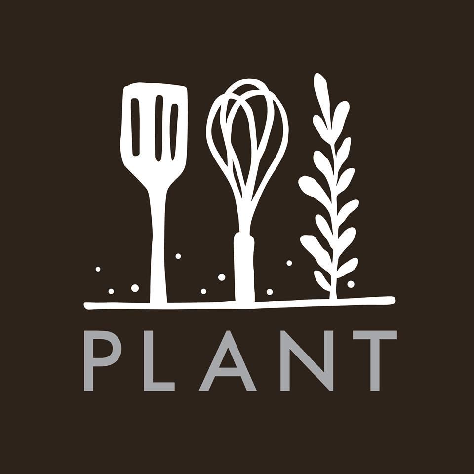 plant-pic