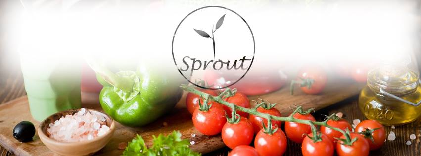 sprout-pic