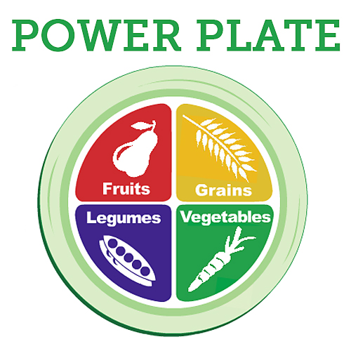 vegan-power-plate