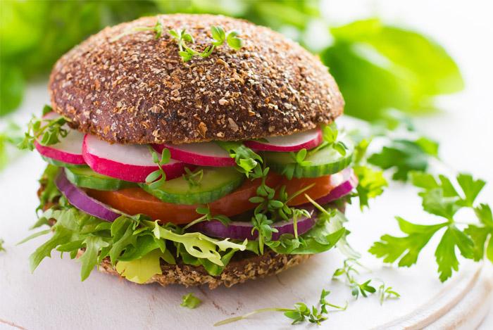 vegan-diet2