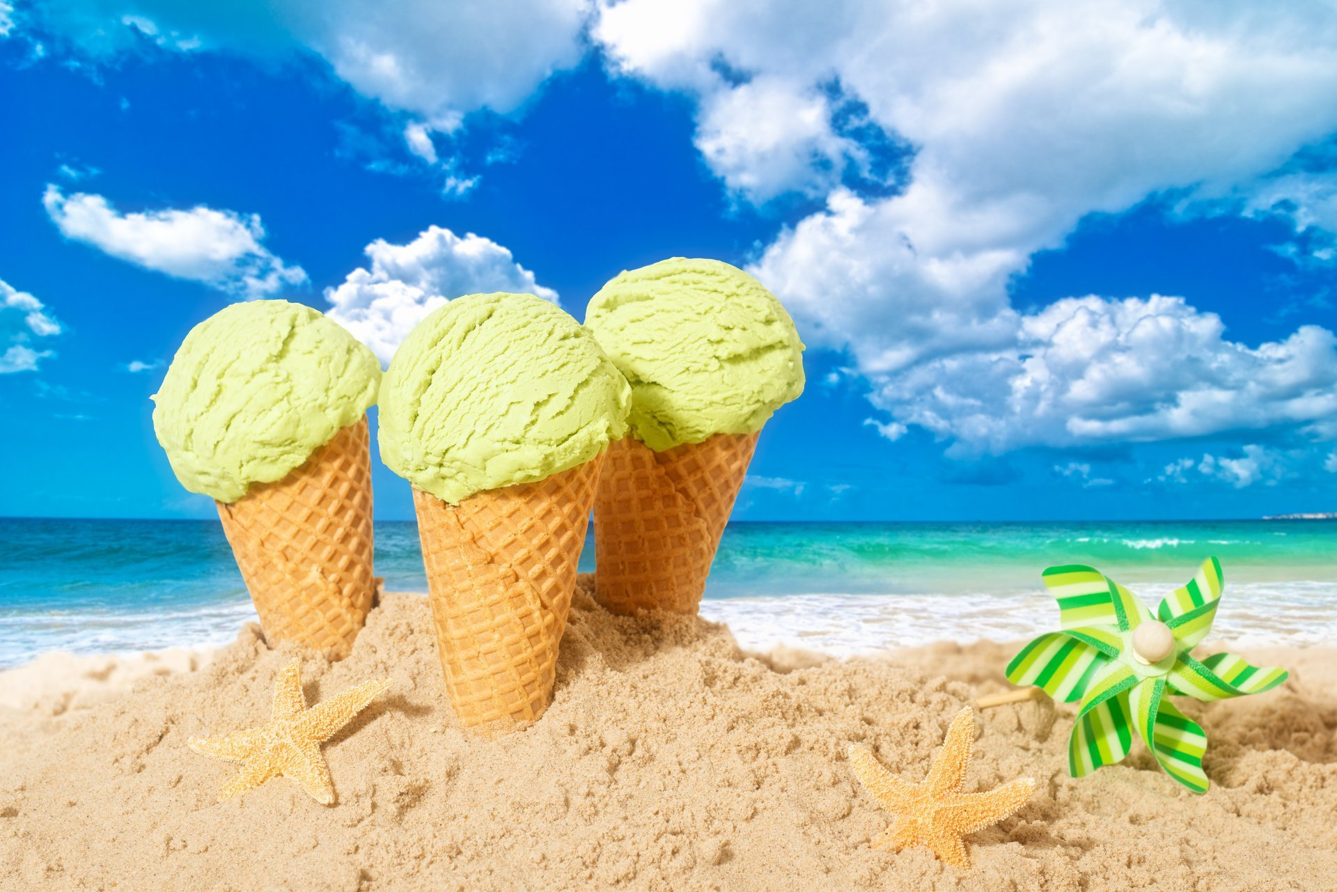 ice-cream-beach-sand-summer-sea-dessert-ice-cream-beach-sand-horn-summer