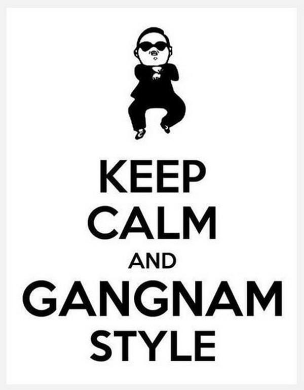 gangnam-style-cartoon