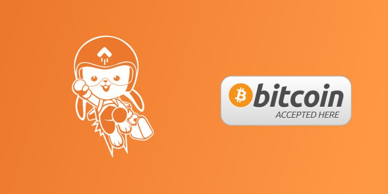 btcaccepted_orangebg