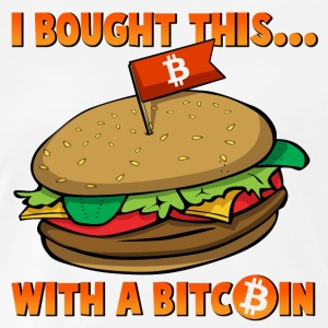i-bought-my-burger-with-a-bitcoin