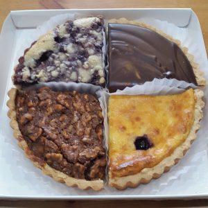 always-tart-4-pie-mix