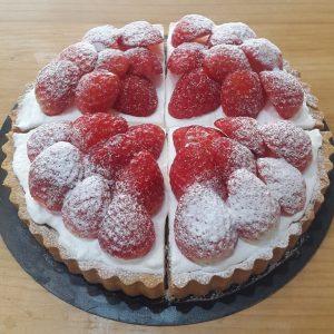 always-tart-blog