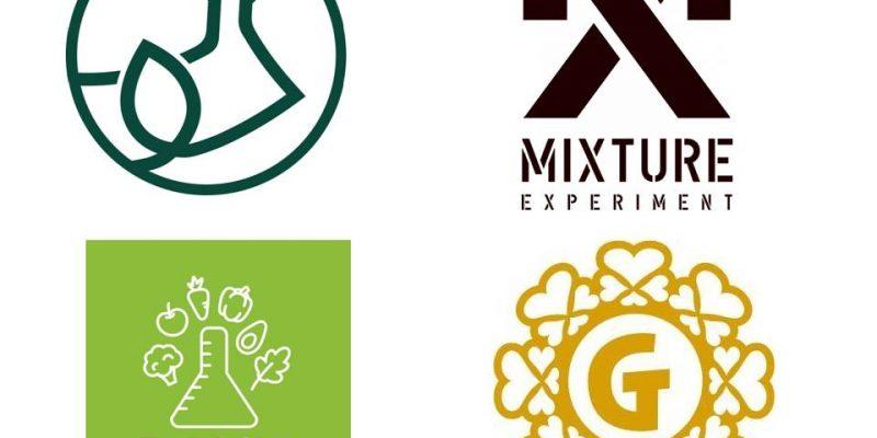 logos-of-jan18