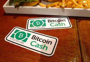 bitcoincashburgers