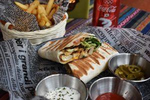 chicken-shawarma-59_2542a782eb0ea1c9509188deea4b2fc3
