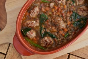 salchicha-lentil-stew-13_3f80346468418cd574cb1f0056a8d5ec