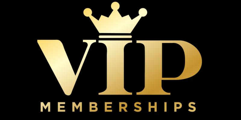 vip-logo2