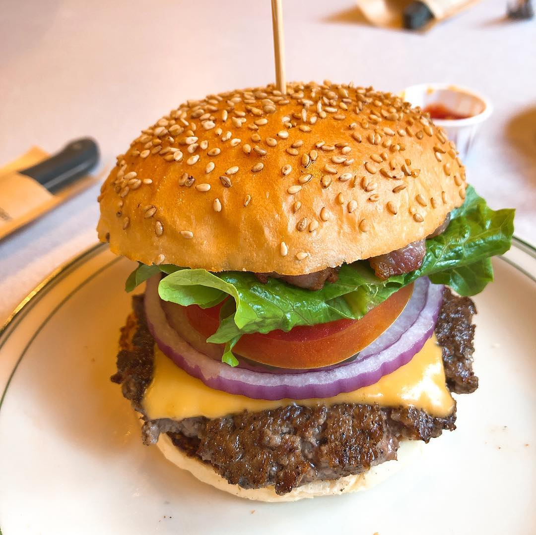 brooklyntheburgerjoint